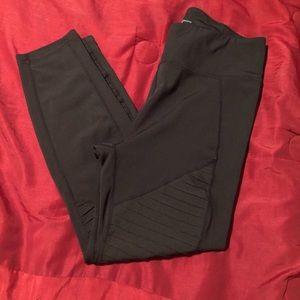 Nanette Laporte activewear size XL